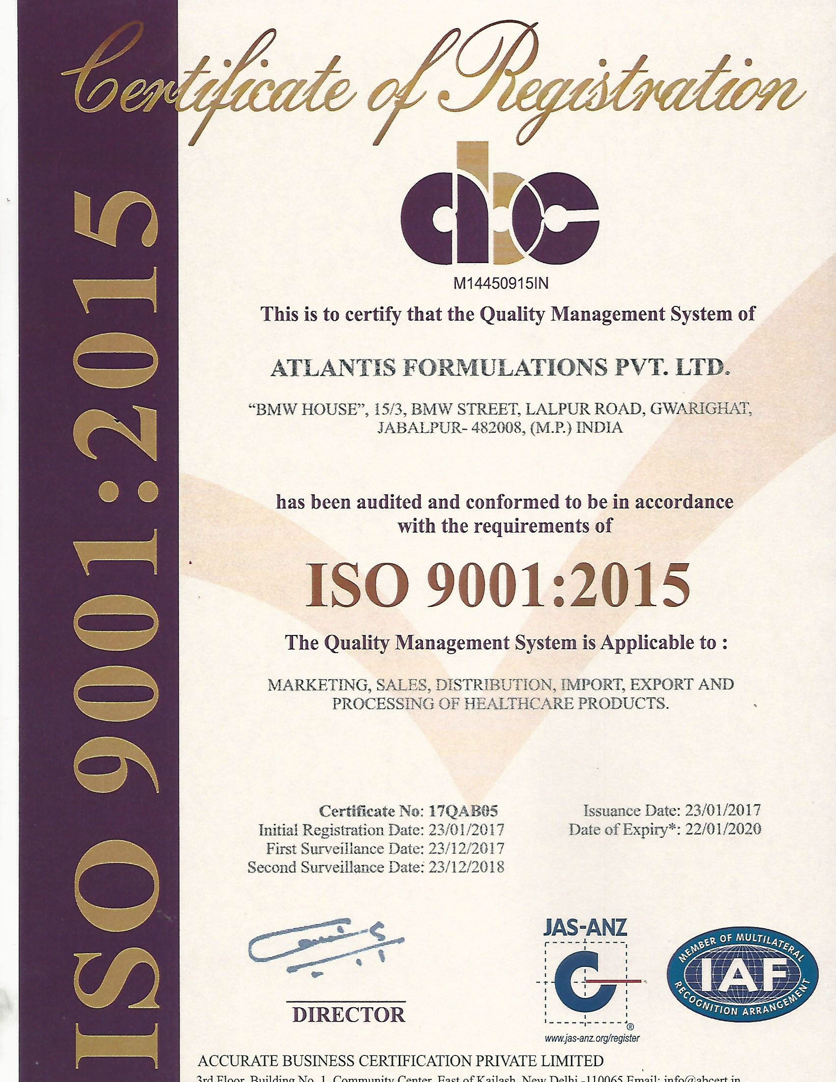 Certifications 1betcityfo Image collections